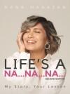 Life's A Na Na Na by Nana Mahazan from  in  category