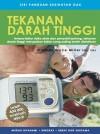 Tekanan Darah Tinggi - text
