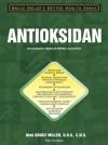 Antioksidan - text