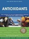 Antioxidants - text