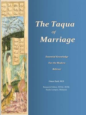 Taqua of Marriage