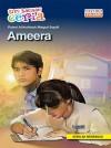 Ameera by Puteri Al-Inshirah Megat Sapeli from  in  category