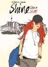 Shine Like A Star by O.Burcu Ozturk from  in  category
