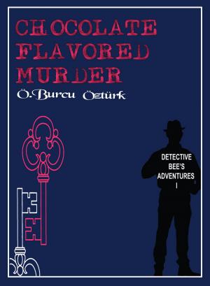 Chocolate Flavored Murder