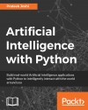 Artificial Intelligence with Python - text