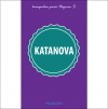 Katanova - text