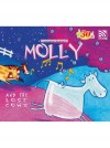 Molly and the Lost Cows - fixed