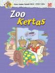 Zoo Kertas