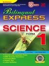 Bilingual Express Science Form 1 - digimag