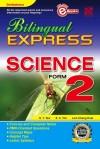 Bilingual Express Science Form 2 - digimag