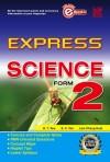 Express Science Form 2 - digimag
