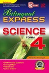 Bilingual Express Science Form 4