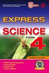 Express Science Form 4