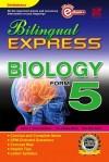 Bilingual Express Biology Form 5