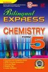 Bilingual Express Chemistry Form 5