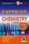 Express Chemistry Form 5