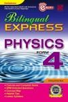 Bilingual Express Physics Form 4