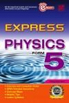 Express Physics Form 5