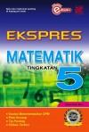 Ekspres Matematik Tingkatan 5