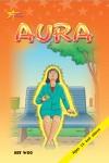 Aura - fixed
