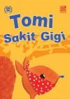 Tomi Sakit Gigi