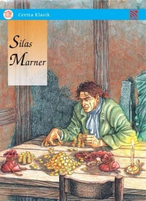 Silas Marner by Penerbitan Pelangi Sdn Bhd from Pelangi ePublishing Sdn. Bhd. in Children category