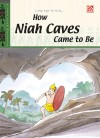 How Niah Caves Came to Be