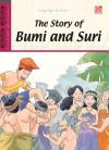 The Story of Bumi and Suri