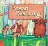 Pesan Beruang