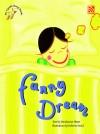 Funny Dream, Scary Dream