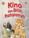 Kino dan Bilik Rahsianya by Penerbitan Pelangi Sdn Bhd from  in  category