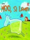 Moo, Si Lembu