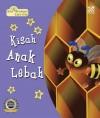 Kisah Anak Lebah