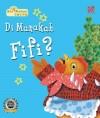 Di Manakah Fifi?