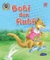Bobi dan Rubi