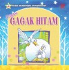 Mengapa Gagak Hitam by Farida Bt Mohd from  in  category