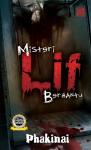 Misteri Lif Berhantu - text