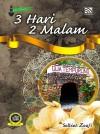 3 Hari 2 Malam Gua Tempurung by Salbiah Zaufi from  in  category
