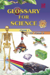 Glossary for Science Form 1 to Form 3 - text
