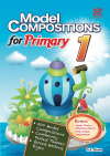 Model Compositions Series (Primary 1) - text