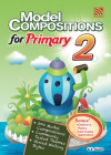 Model Compositions Series (Primary 2) - text