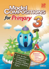 Model Compositions Series (Primary 3) - text