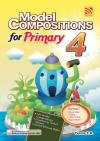Model Compositions Series (Primary 4) - text
