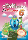 Model Compositions Series (Primary 6) - text