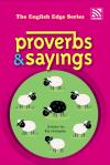 The English Edge Series: Proverbs & Sayings