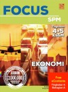 Focus SPM Ekonomi | Tingkatan 4 : Bahagian A -