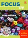 Focus Matematik Tingkatan 4 : Bahagian A -