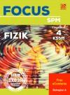 Focus Fizik Tingkatan 4 : Bahagian A -