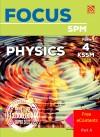 Focus Physics Form 4 : Part A -