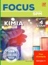 Focus Kimia Tingkatan 4 : Bahagian A -